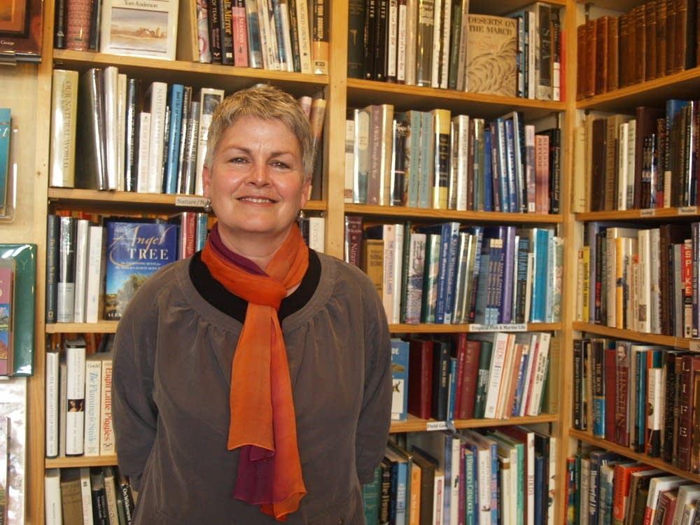 Judith Kissner