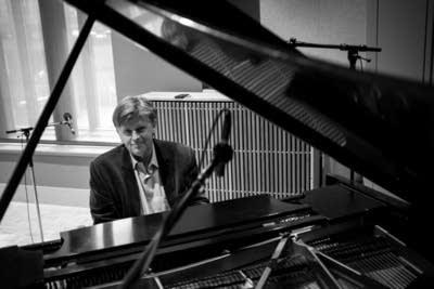 C0b270 20131001 pianist stephen prutsman 5