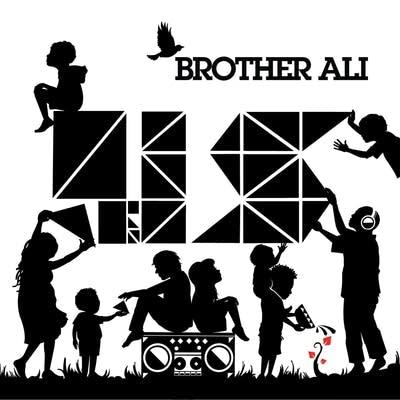 B766fb 20121221 brother ali us