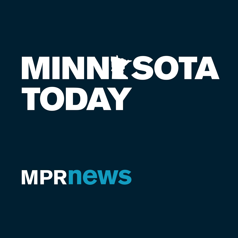 Minnesota Today podcast art