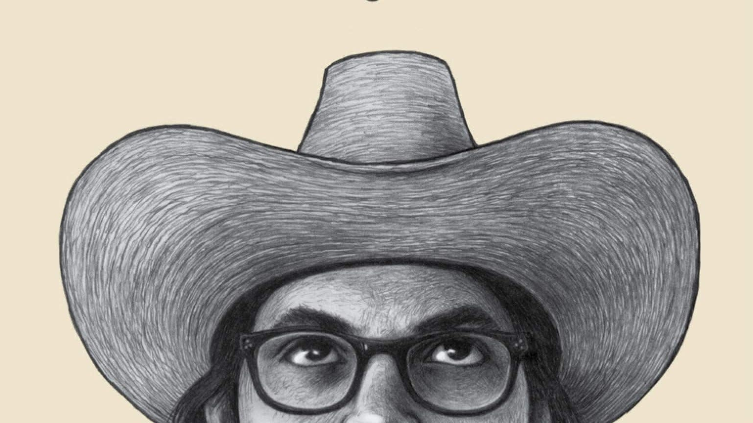 Jeff Tweedy's 'How To Write One Song.'