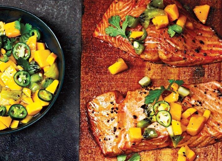 25 Scrumptious Salmon Recipes 37