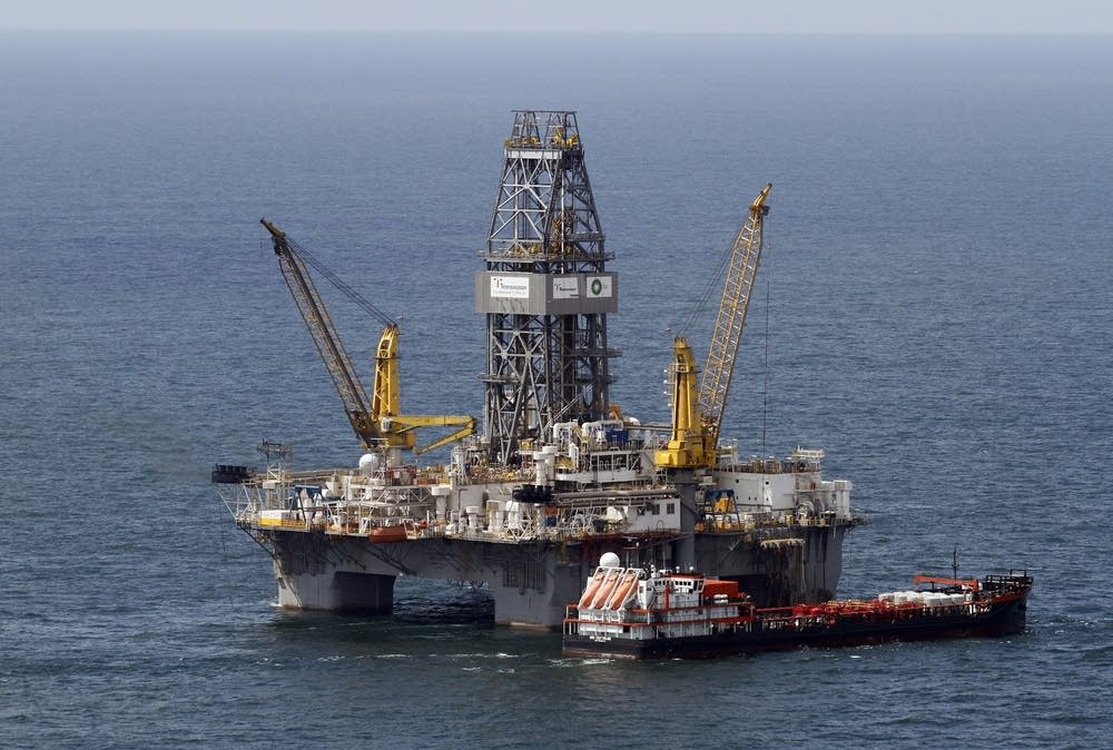 gulf oil company restructuring human resources From 2011 to 2014, he was chief financial officer and executive director of international petroleum ltd, an oil and gas exploration and production company that was listed on the national stock.