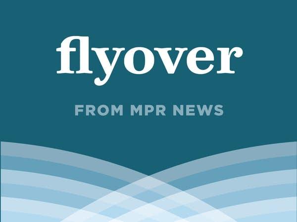 Flyover thumbnail