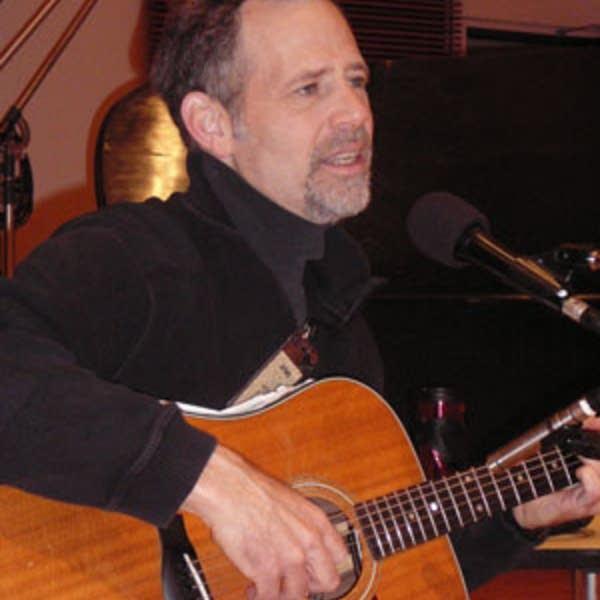 Neal Hagberg