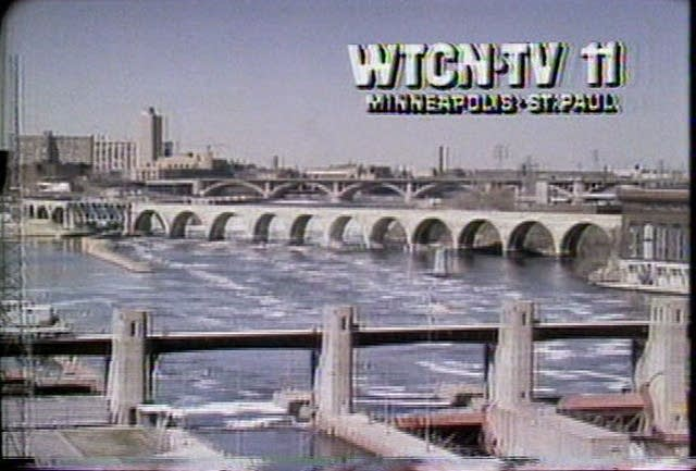WTCN-TV 11