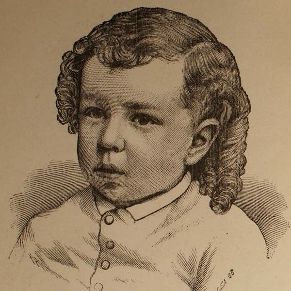 Charley Ross