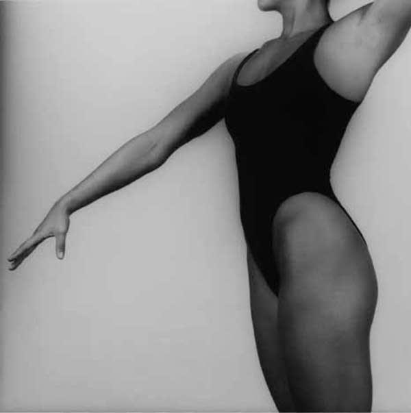 Lydia Cheng, 1984