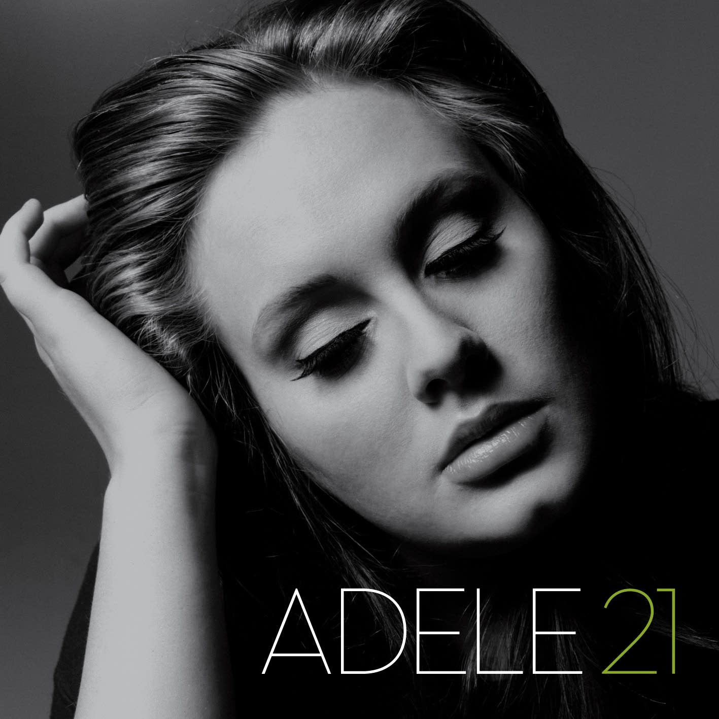 Adele Nude Photos 14