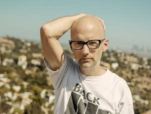 : Moby