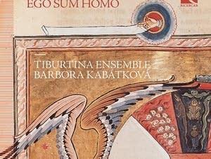 """""""Hildegard von Bingen: Ego Sum Homo"""""""