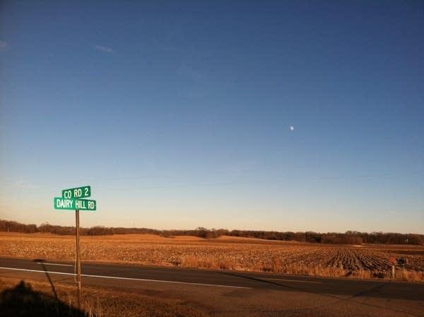 Stearns County