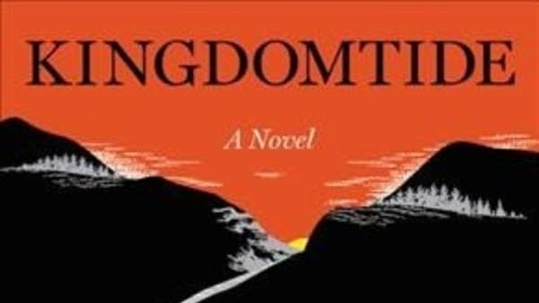 'Kingdomtide' by Rye Curtis
