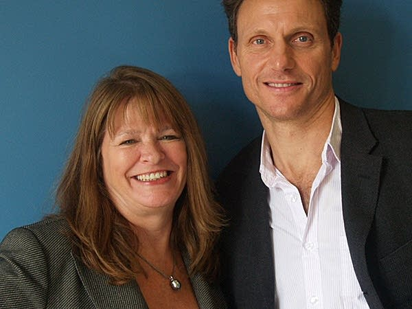 Waters and Goldwyn