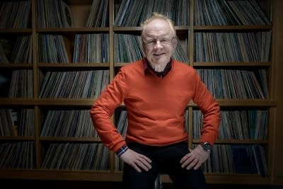 0c2358 20130129 peter asher
