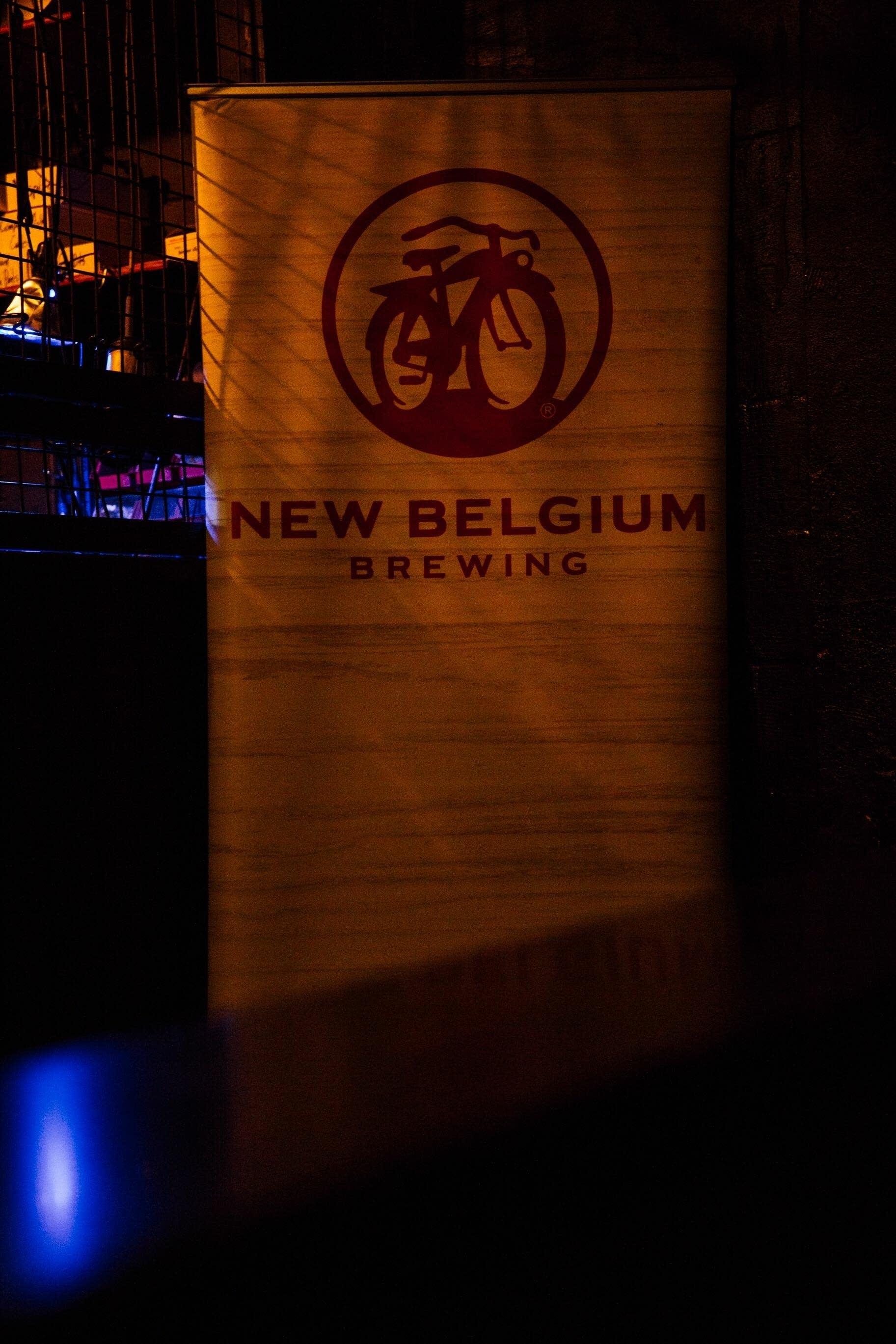 microshow pedro the lion new belgium