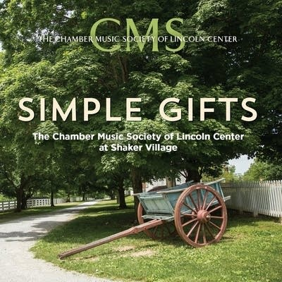 09e925 20161108 simple gifts at shaker village
