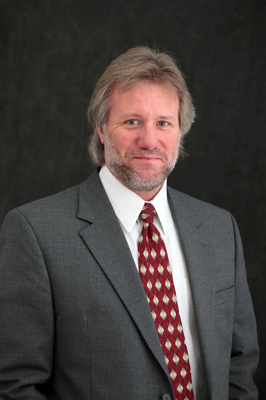 Mike Matz