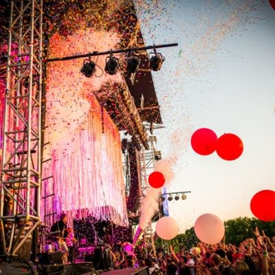 A1233d 20160630 flaming lips