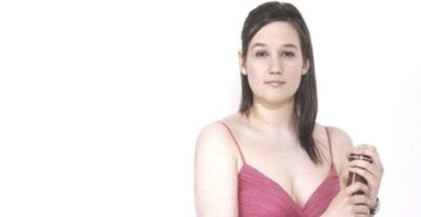Karen Geoghegan , bassoon