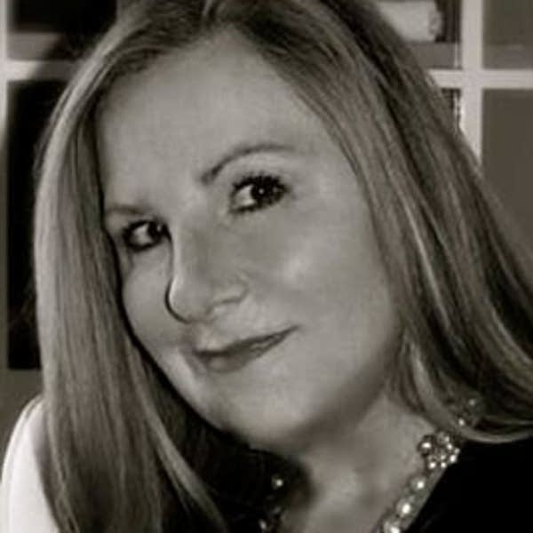 Susie Eaton Hopper