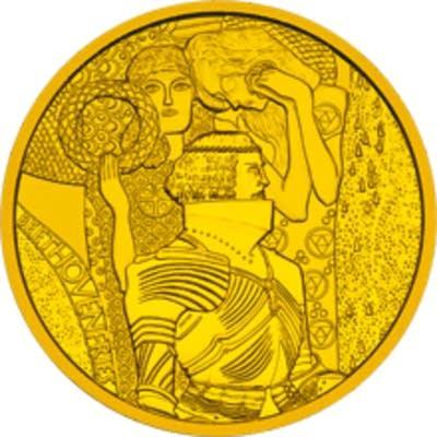 386443 20140327 secession coin