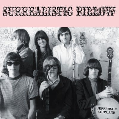 6e9014 20121018 jefferson airplane surrealistic pillow