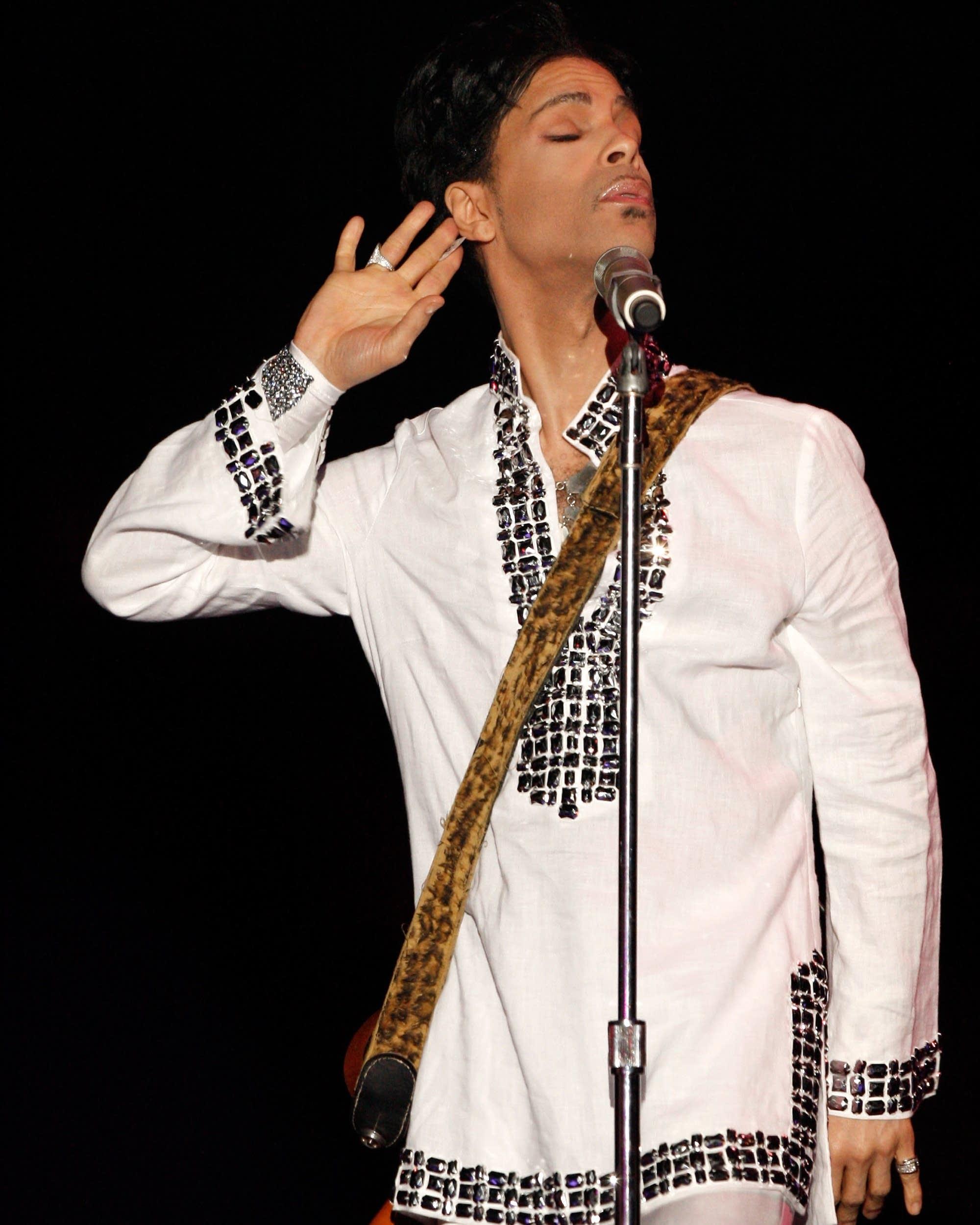Prince03
