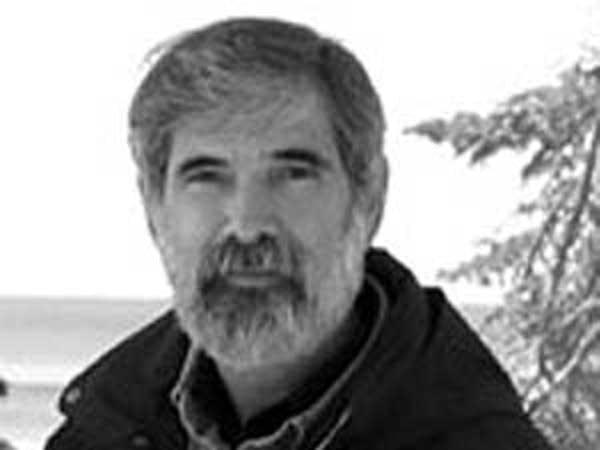 Michael Cherlin