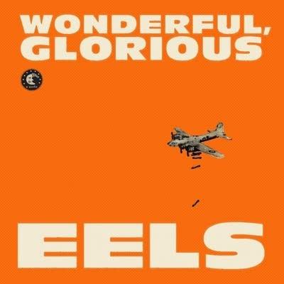 65829b 20130201 eels wonderful glorious