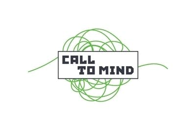 Call to Mind is an MPR content initiative around issues of mental health.