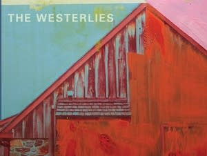The Westerlies, 'The Westerlies'