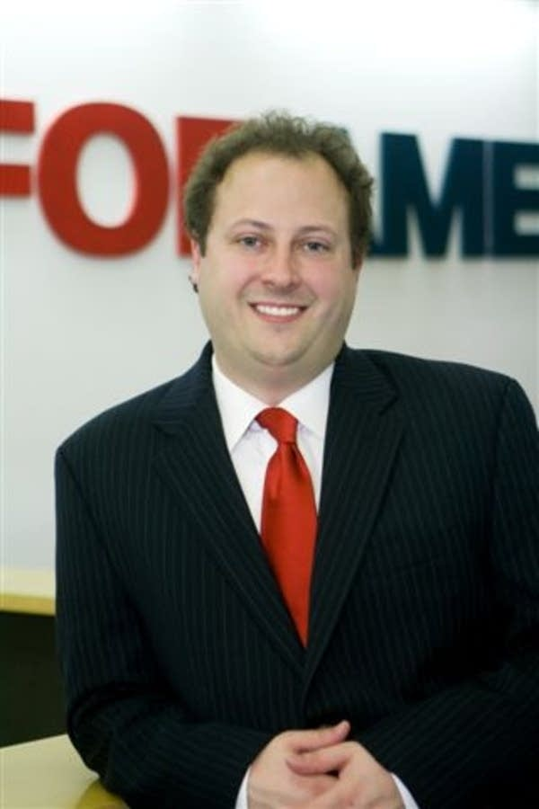 Matt Kramer