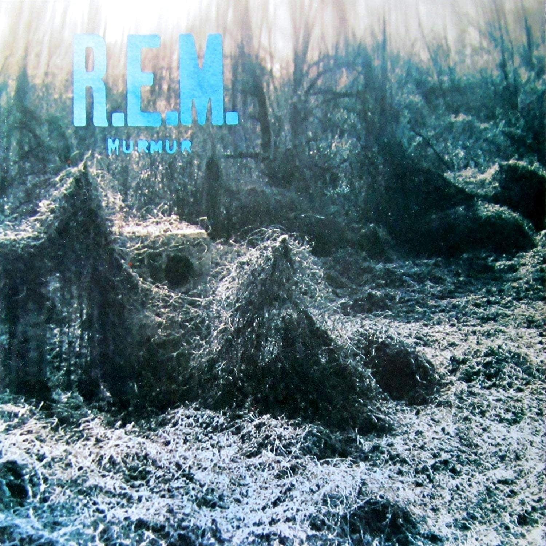 R.E.M., 'Murmur'