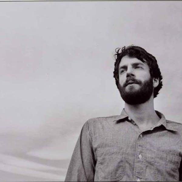 Singer / Songwriter Ray Lamontagne