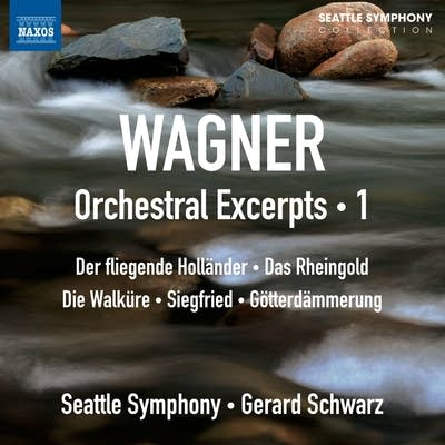 3437a1 20170421 richard wagner siegfried forest murmurs