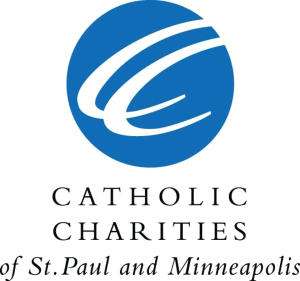 So far five people are accused of scamming Catholic Charities.