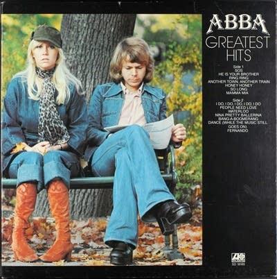641b1b 20121012 abba greatest hits