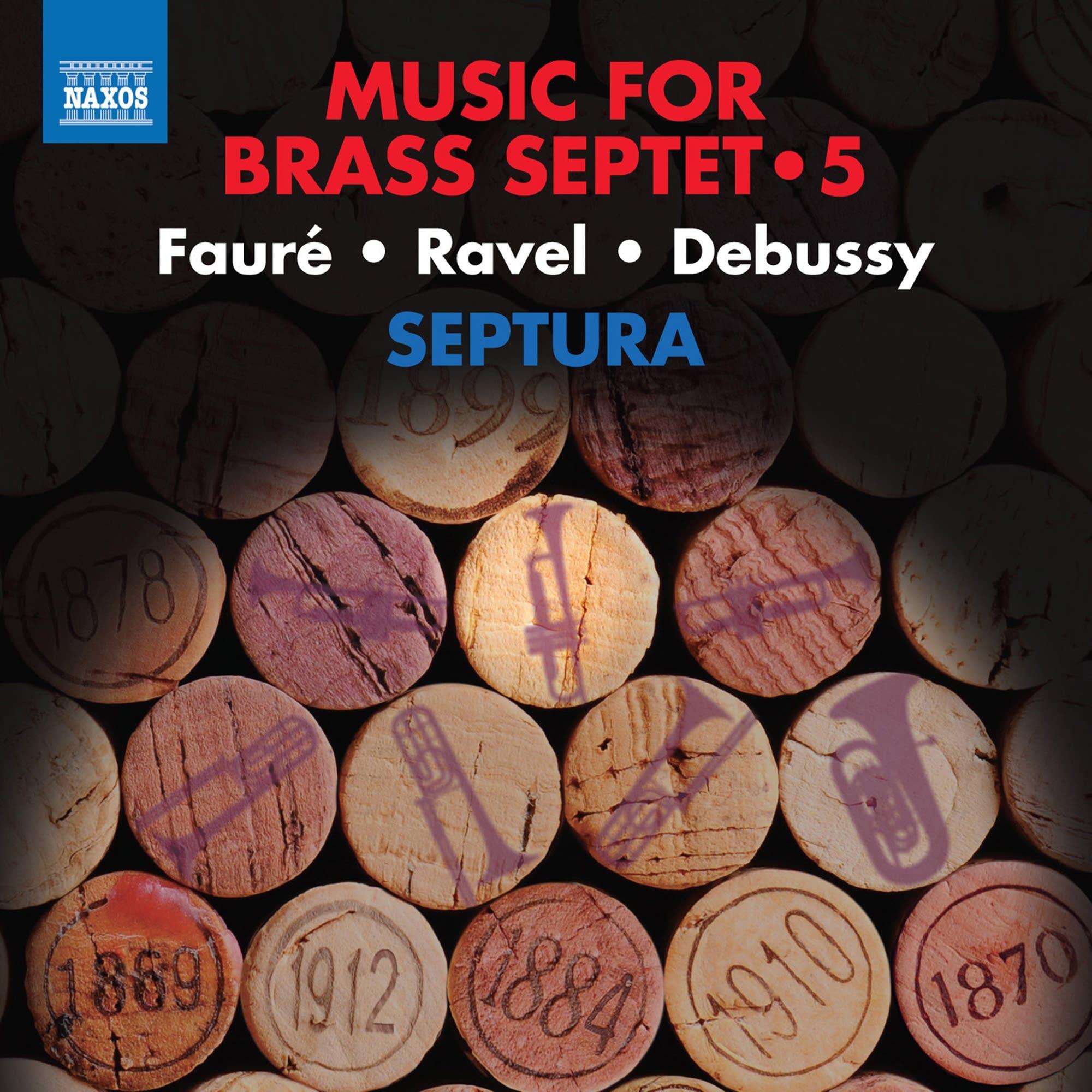 Claude Debussy - La Fille aux cheveux de lin