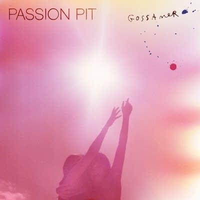4bed06 20120720 passion pit gossamer