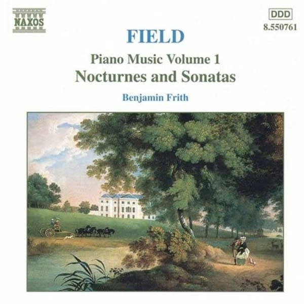 John Field - Nocturne No. 7