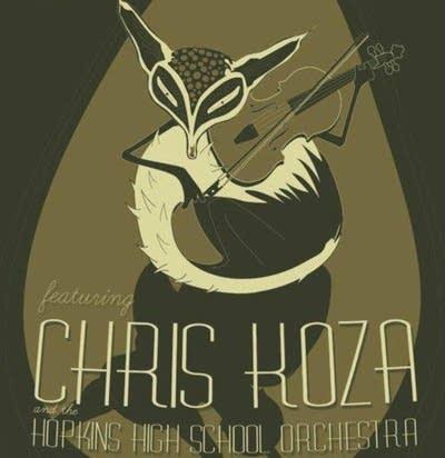 9bd37c 20130222 chris koza hopkins