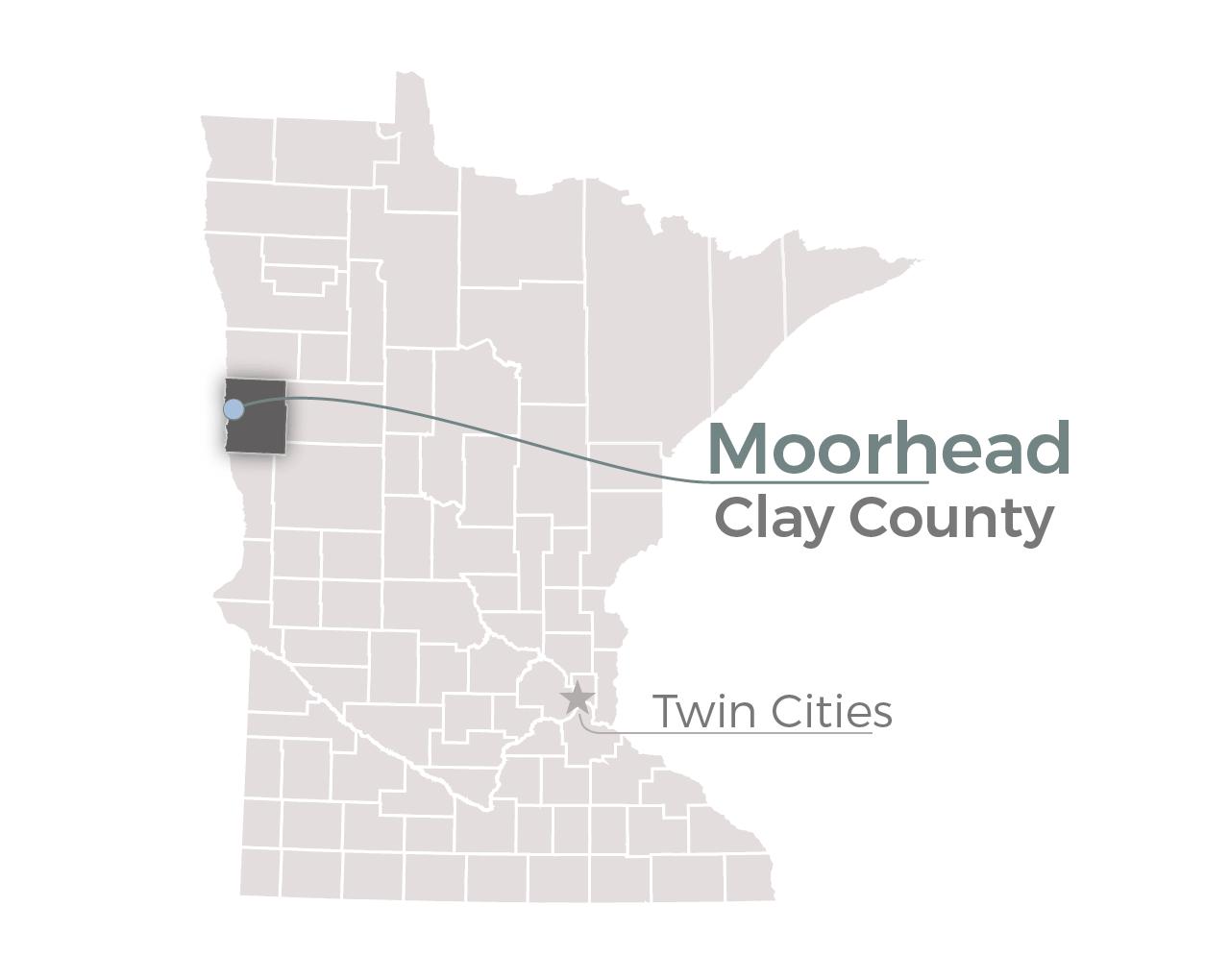 Moorhead, Minn.