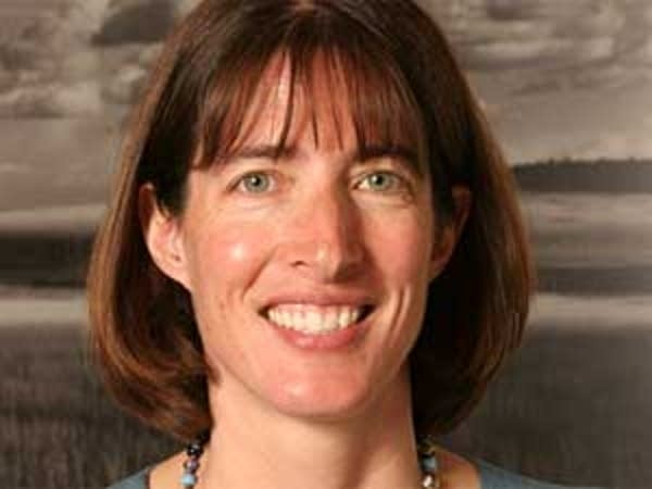 Sheryl Carter