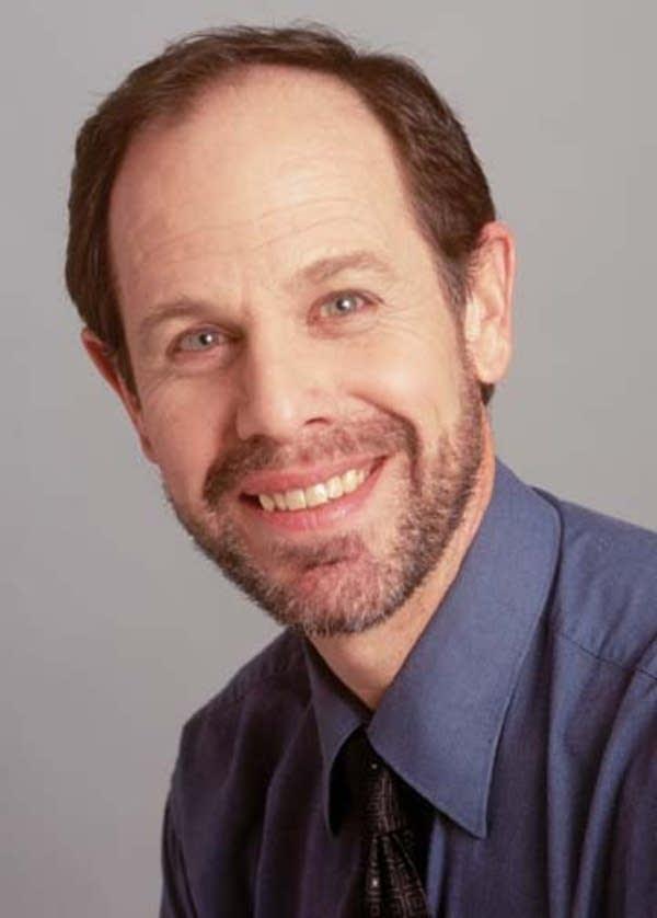 Bill Morelock