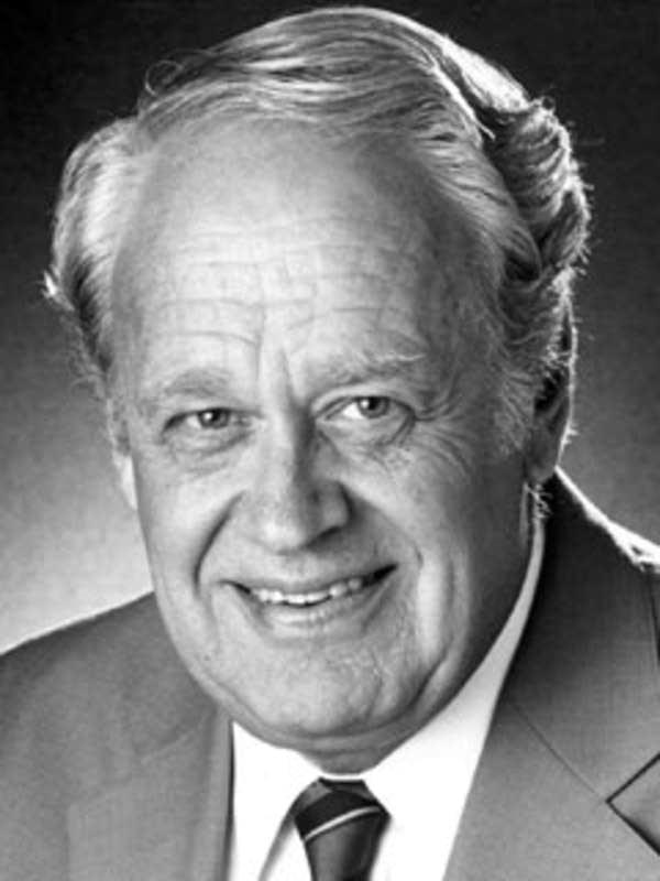 R. Winston Wallin