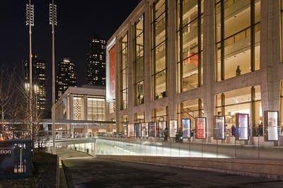 48ad00 20150406 lincoln center