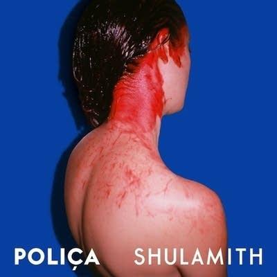 9967e4 20131008 polica shulamith