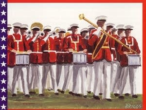 John Philip Sousa - Liberty Bell March