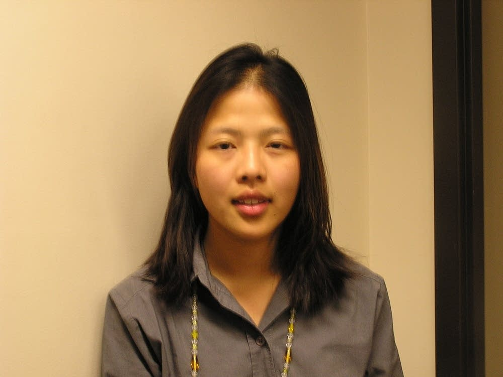 Mhonpaj Lee